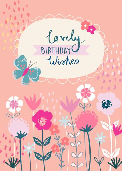 meadow-birthday-card-jpg