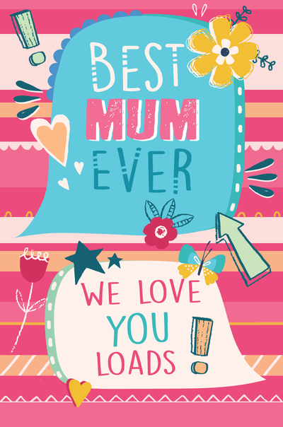 mum-speech-bubbles-card-jpg