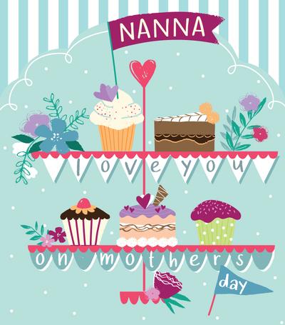nanna-cake-card-jpg