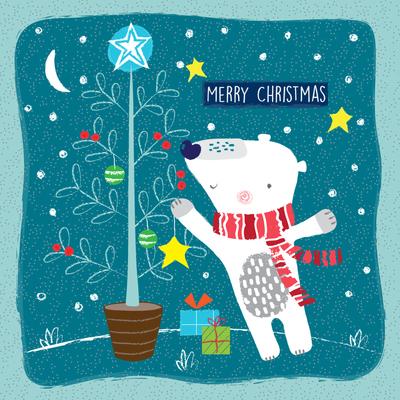 polar-bears-christmas-jpg