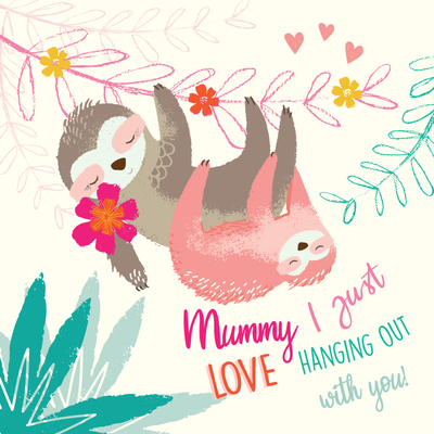 sloth-mothers-day-jpg