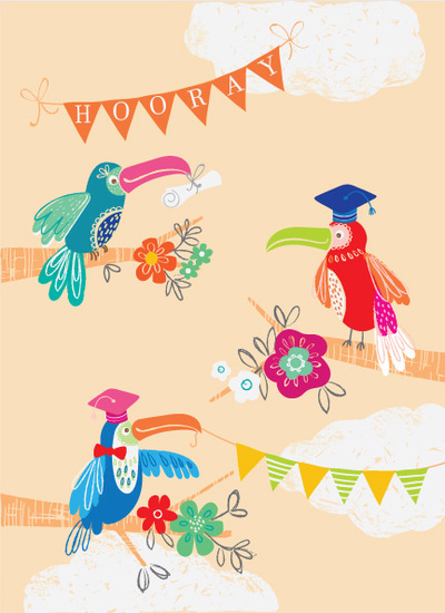 toucan-graduation-card-jpg