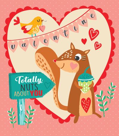 valentine-nuts-about-you-squirrel-jpg
