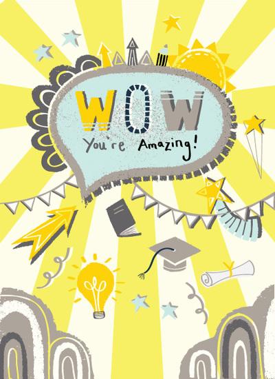 wow-you-re-amazing-graduation-card-jpg