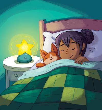 bedtime-sleeping-girl-bedroom-night-dark-nightlight-sleepy-dreams-jpg