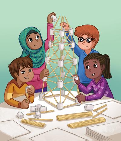 build-make-project-team-school-kids-project-learn-class-hijab-culture-africanamerican-leadership-michellesimpson-jpg