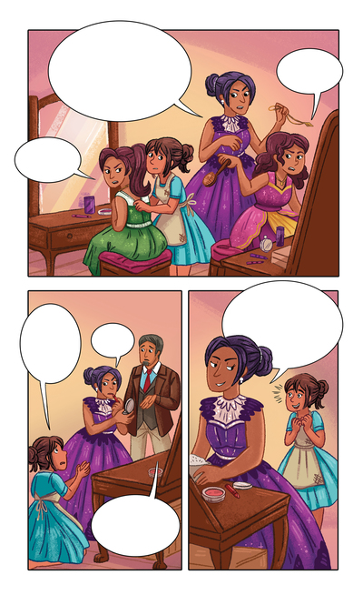 cinderella-sisters-bully-classic-graphic-novel-comicbook-youngreaders-girls-fairytale-stepmom-ball-dresses-jpg
