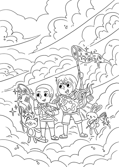 coloring-colouring-clouds-pages-kidsbooks-workbooks-lineart-blackandwhite-friends-michellesimpson-jpg