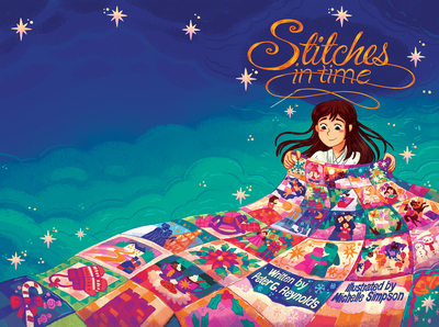 coverart-quilt-christmas-stitches-girl-magic-cover-novel-youngreaders-michellesimpson-jpg