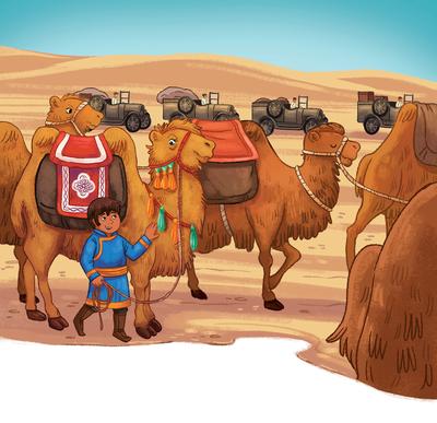 desert-bactrian-camels-mongolian-nomads-mongolia-flamingcliffs-beijing-china-adventure-nonfiction-michellesimpson-jpg