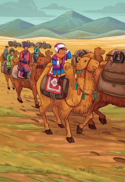 desert-bactrian-camels-mongolian-nomads-mongolia-mountains-beijing-china-adventure-nonfiction-family-michellesimpson-min-jpg