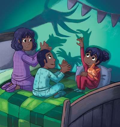 night-dark-bedroom-scared-africanamerican-family-borth-mother-mom-shadows-bedtime-michellesimpson-min-jpg