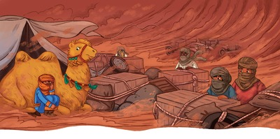 sandstorm-desert-camels-camp-mongolian-nomads-mongolia-beijing-china-adventure-nonfiction-roy-chapman-andrews-americans-asian-culture-michellesimpson-min-jpg