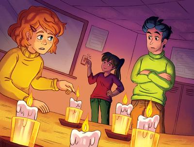 spooky-magic-classroom-teacher-kids-mystery-candles-girls-michellesimpson-jpg