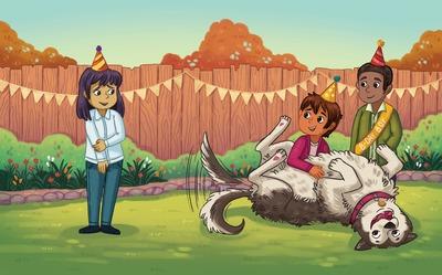 yard-birthday-fall-friends-kids-fun-outdoors-backyard-play-party-dog-michellesimpson-min-jpg