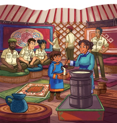 yurt-home-desert-mongolian-nomads-mongolia-beijing-china-adventure-nonfiction-roy-chapman-andrews-americans-asian-culture-michellesimpson-min-jpg