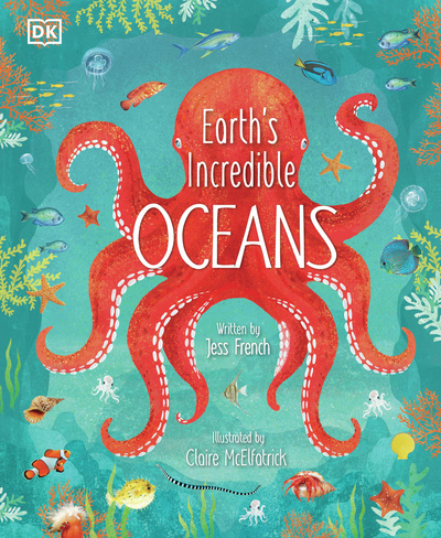 dk-ocean-s-book-cover-art-jpg