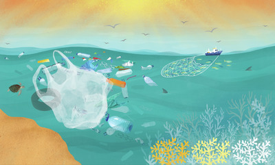 claire-mcelfatrick-dk-changing-oceans-jpg