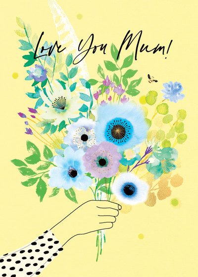 mothers-day-female-birthday-daughter-sister-friend-mum-mom-auntie-niece-easter-hand-with-flowers-jpg