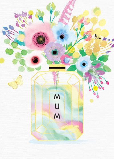 v2-mothers-day-female-birthday-rainbow-daughter-sister-friend-mum-mom-auntie-niece-perfume-with-flowers-jpg
