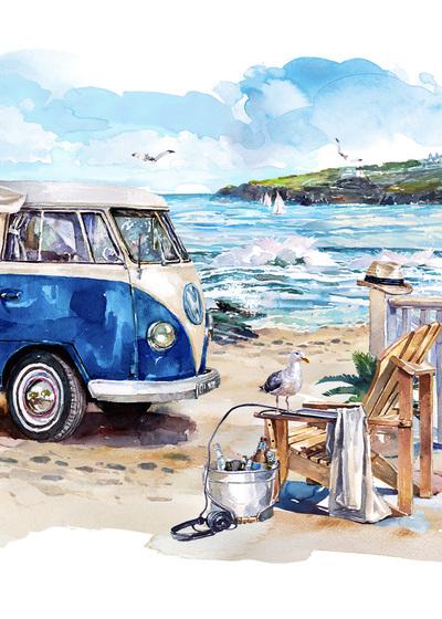 adv-campervan-beach-scene-psd-jpg