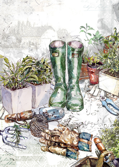 wellingtons-gardening-equipment-scene-adv-copy-2-jpg