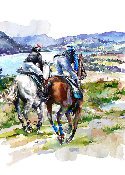 adv-hores-riders-galloping-scenic-final-copy-jpg