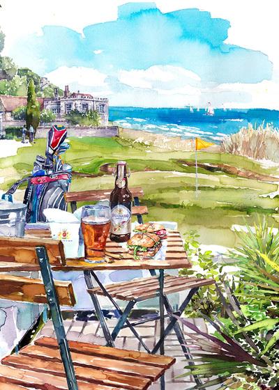 adv-golf-clubs-seascape-scene-copy-jpg