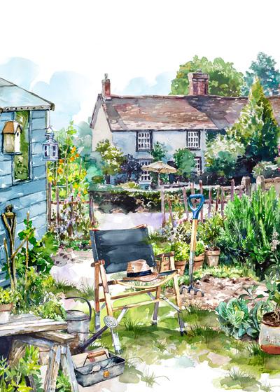 adv-house-shed-garden-scene-jpg