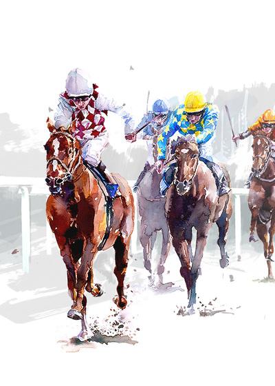 adv-horse-race-scene-copy-jpg