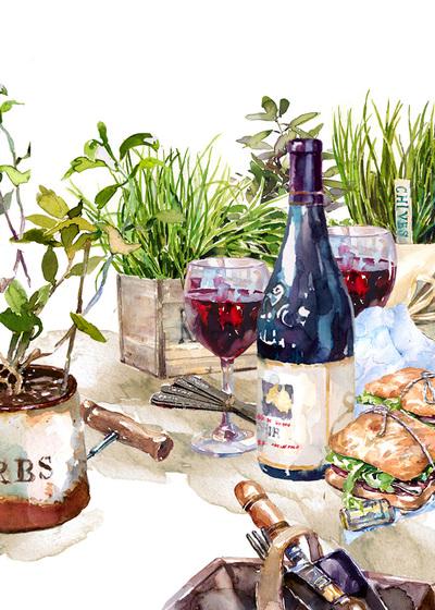 adv-red-wine-herb-pots-jpg
