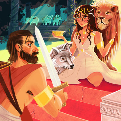 circe-odysseus-jpg