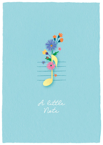 care-card-thinking-of-you-week-just-for-you-gold-musical-note-and-folk-flowers-jpg