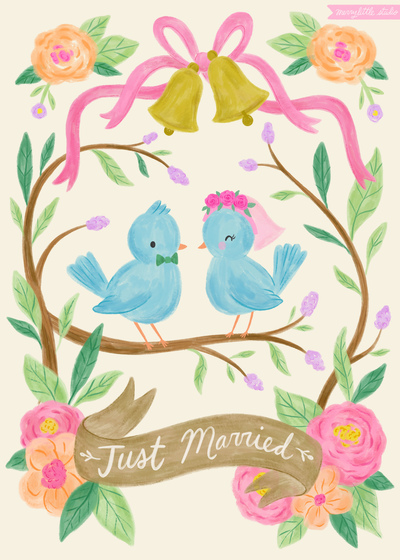 bridegroombirds-jpg
