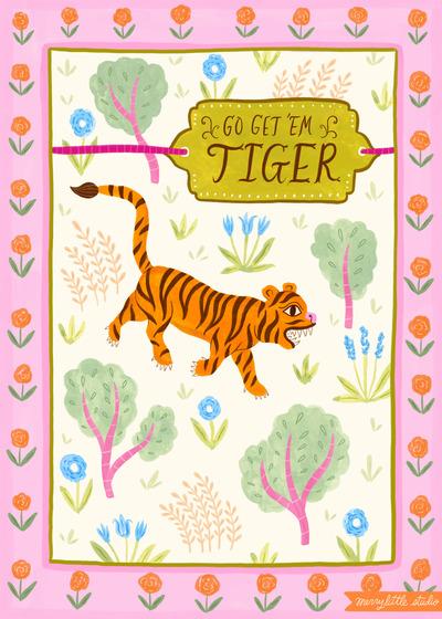 india-tiger-jpg-1