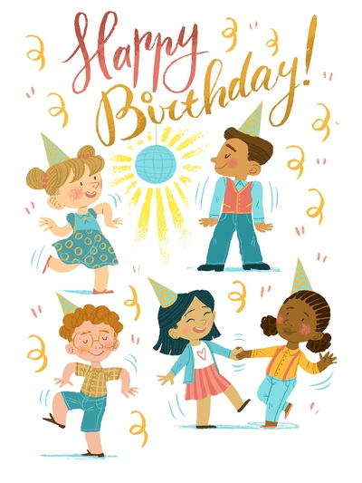 happy-birthday-card-diverse-kids
