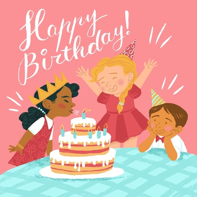 happy-birthday-diverse-children-card