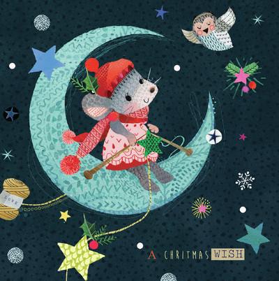cute-mouse-on-moon-jpg