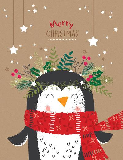 penguin-wreath-jpg