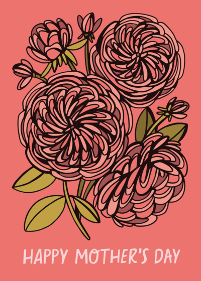 mothersdayflowers-png