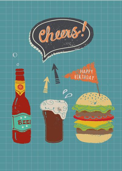male-birthday-beer-jpg