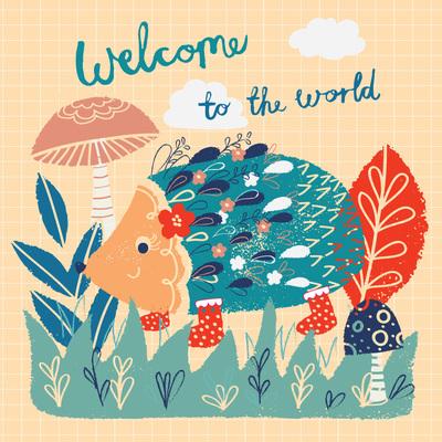 hedgehog-new-baby-card-jpg