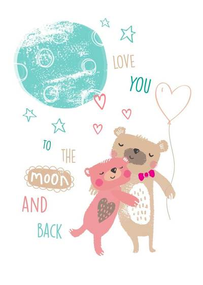 love-you-to-the-moon-jpg