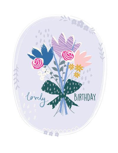 floral-birthday-bouquet-jpg