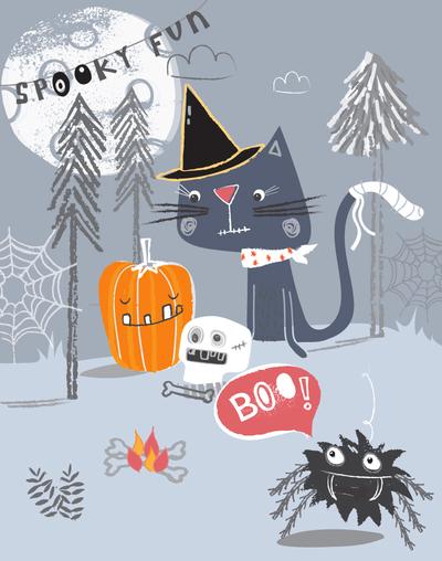 spooky-fun-jpg