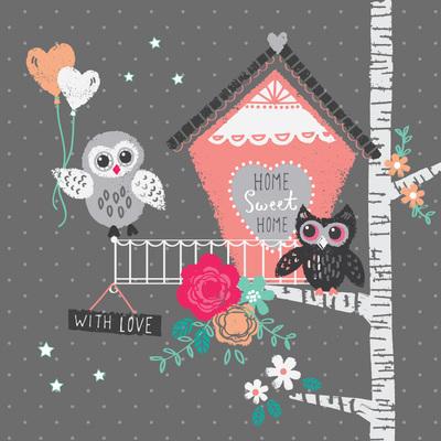 owl-new-home-jpg