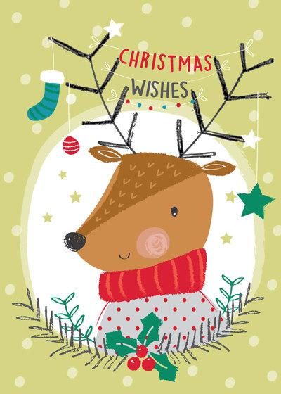 deer-wreath-jpg