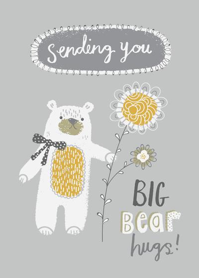 bear-hugs-jpg-1