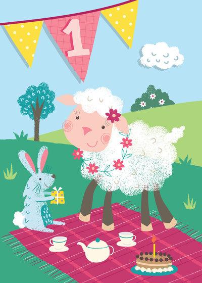 sheep-birthday-age-1-jpg