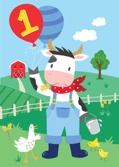 cows-birthday-age-1-jpg
